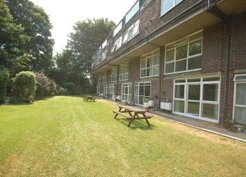 Thumbnail 2 bed flat to rent in Goral Mead, Rickmansworth