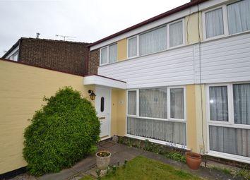Thumbnail 3 bedroom property for sale in Honey Lane, Buntingford