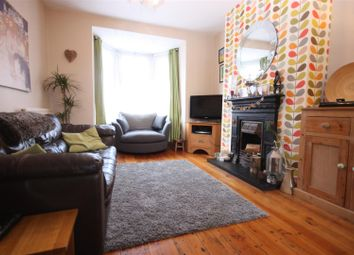 Thumbnail 3 bed semi-detached house for sale in Southview Road, Weymouth