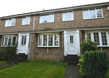 3 bed town house for sale in St. Clements Avenue, Rothwell, Leeds, West Yorkshire LS26