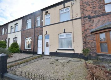 Thumbnail 3 bedroom terraced house to rent in Dumers Lane, Bury
