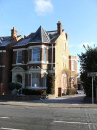 Thumbnail 1 bed flat to rent in Barbourne Road, Worcester