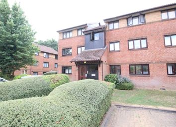 Thumbnail 2 bed flat to rent in Pavilion Way, Edgware, Middlesex