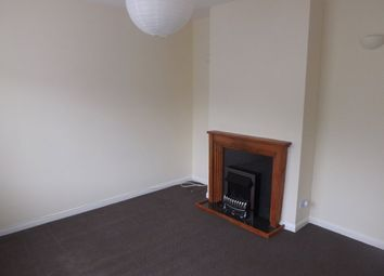 Thumbnail 4 bed terraced house to rent in St. Georges Road, Southsea
