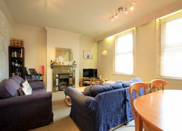 Thumbnail 3 bed duplex to rent in Wandsworth High Street, Wandsworth