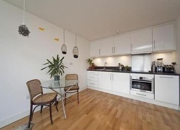 Thumbnail 1 bed flat to rent in Weedington Road, London
