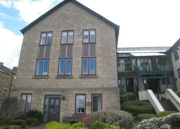 Thumbnail 1 bed flat for sale in West View, Blaydon-On-Tyne