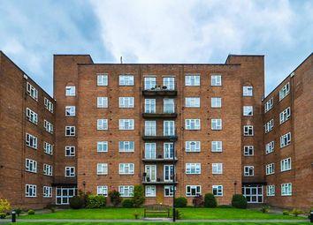 Thumbnail 1 bed flat to rent in Phoenix Court, Edgbaston, Birmingham