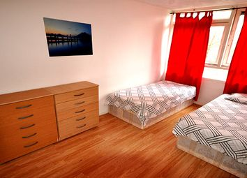 Room to rent in Rotherhithe New Road, Rotherhithe SE16