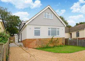 4 bed detached house for sale in Tilmore Gardens, Petersfield GU32