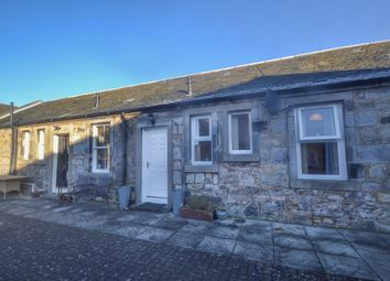 Thumbnail 1 bed cottage for sale in Keavil Farm Steadings, Dunfermline