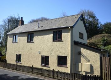 3 bed detached house for sale in Greenway Lane, Sidmouth, Devon EX10