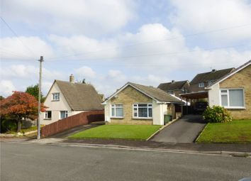 Thumbnail 2 bed detached bungalow for sale in Kites Nest Lane, Lightpill, Stroud, Gloucestershire