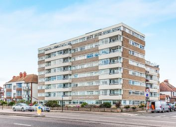Thumbnail 1 bed flat for sale in Berriedale House, Kingsway, Hove
