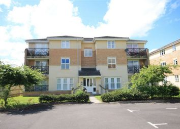 Thumbnail 2 bedroom flat for sale in Richmond Avenue, Thatcham