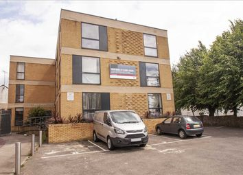 1 bed flat for sale in Elwick House, Ashford TN23