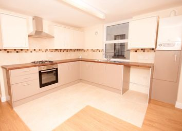 Thumbnail 1 bed property to rent in East Street, Sittingbourne