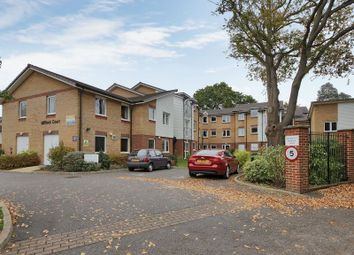 Thumbnail 1 bed property for sale in Millfield Court, The Mardens, Ifield, Crawley, West Sussex
