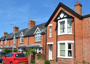 Thumbnail 1 bed flat to rent in Kingsbridge Road, Newbury, Berkshire