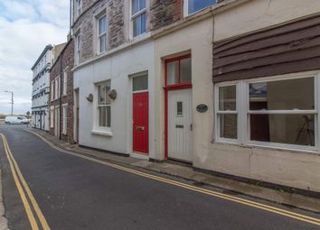 Thumbnail 2 bed terraced house to rent in 36 Market Street, Peel