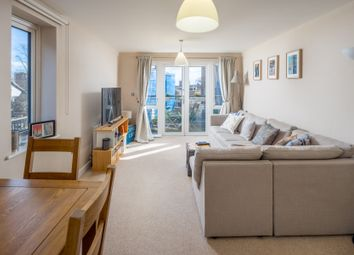 Thumbnail 2 bed flat for sale in Seven Sisters Road, Finsbury Park, London