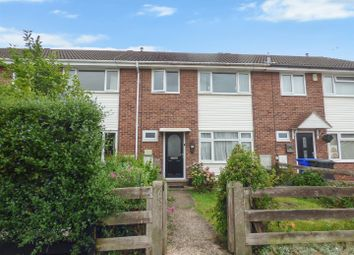 3 bed terraced house for sale in Cleveland Avenue, Draycott, Derby DE72