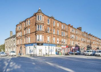 Thumbnail 2 bed flat for sale in Flat 1/1, 4 Baronald Street, Rutherglen