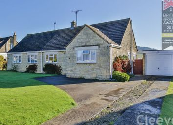 Thumbnail 2 bed bungalow for sale in The Lawns, Gotherington, Cheltenham