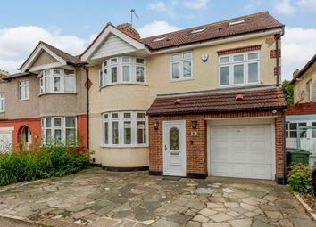 Dale View Crescent, London E4. 7 bed semi-detached house