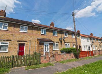 Thumbnail 3 bed property to rent in Kentons Lane, Windsor