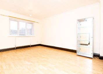 Thumbnail 2 bed flat to rent in Pinemartin Close, London