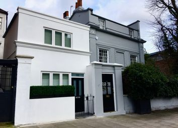 1 bed property for sale in Haverstock Hill, Belsize Park NW3