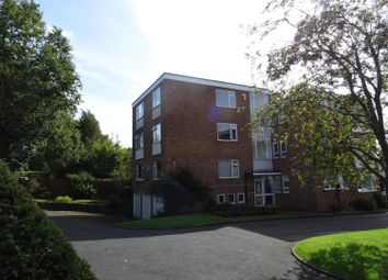Thumbnail 1 bed flat to rent in Harewood, 48 Barons Close, Harborne