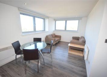 2 bed flat for sale in Heysmoor Heights, 14 Greenheys Road, Liverpool L8