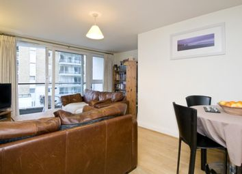 Thumbnail Flat to rent in Smugglers Way, London