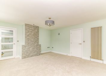 Thumbnail 2 bed flat to rent in Church Street, Bicester