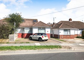 Thumbnail 3 bed property for sale in Valley Road, Portslade, Brighton