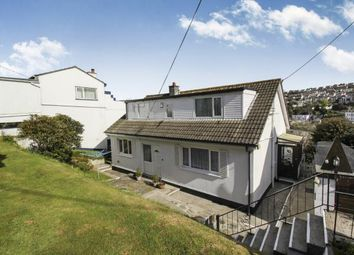 Thumbnail 5 bed detached house for sale in Mevagissey, Cornwall