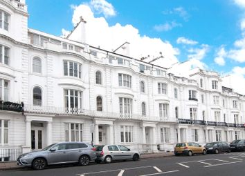 Thumbnail 2 bed property to rent in Gloucester Terrace, London