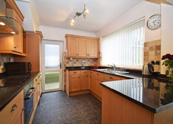 Thumbnail 3 bed semi-detached house for sale in Riverdale Avenue, Stanley, Wakefield