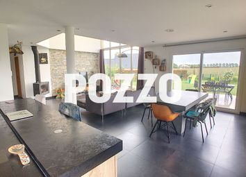 Thumbnail 5 bed property for sale in Caen, Basse-Normandie, 14000, France
