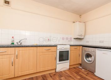 Thumbnail 1 bed flat to rent in Warmsworth Road, Balby, Doncaster