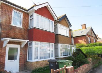 Thumbnail 3 bed property to rent in Bexhill Road, St. Leonards-On-Sea