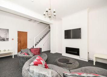 Thumbnail Room to rent in Warrington Road, Whiston, Prescot