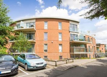 Thumbnail 1 bed flat for sale in 60 Westway, London