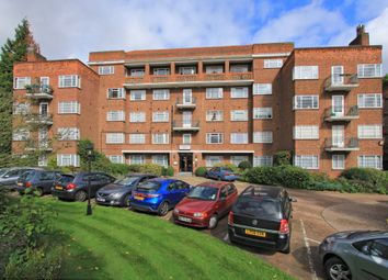 Thumbnail 2 bed flat to rent in Pembroke Hall, Mulberry Close, Hendon