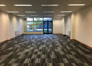 Thumbnail Office to let in Shenley Pavilions, Suite 7, Chalkdell Drive, Shenley Wood, Milton Keynes, Buckinghamshire