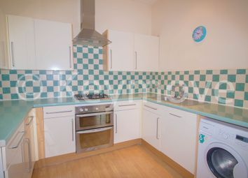 Thumbnail 2 bed flat to rent in First Street, Low Moor