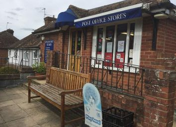 Thumbnail Retail premises for sale in Barden Road, Speldhurst, Tunbridge Wells