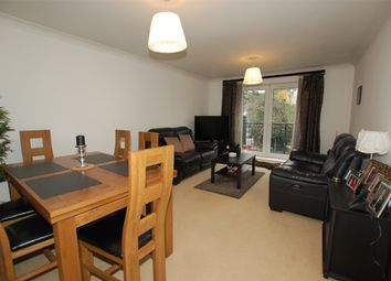 Thumbnail 2 bedroom flat to rent in 59A Albemarle Road, Beckenham, Kent